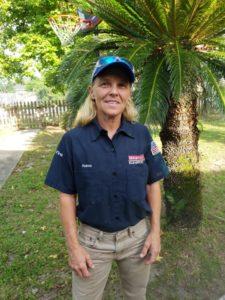 Bagby News June Bobbie Foster Employee Spotlight